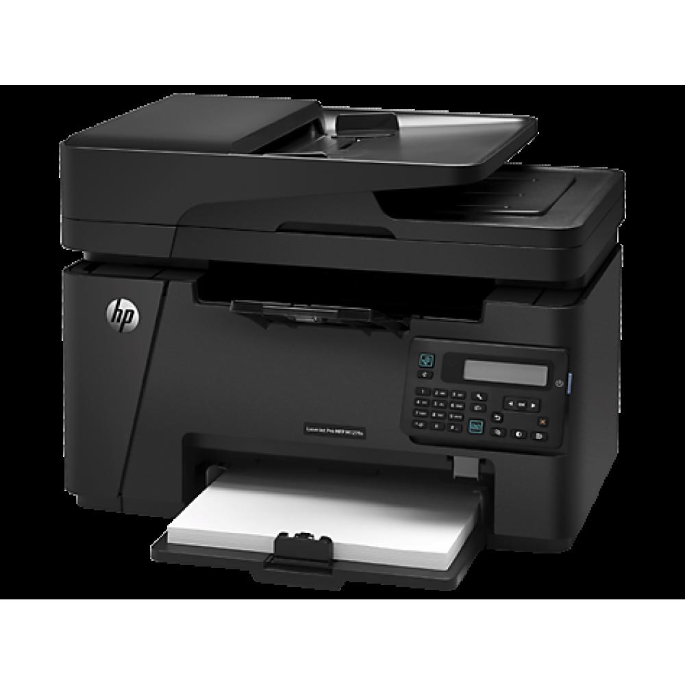 лазерный принтер бу цена