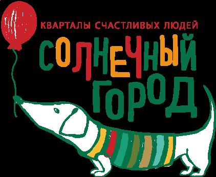 ecophon_colnechni-gorod