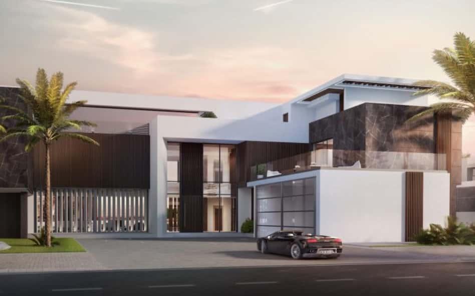 Buy Properties in Dubai by Innovate Living