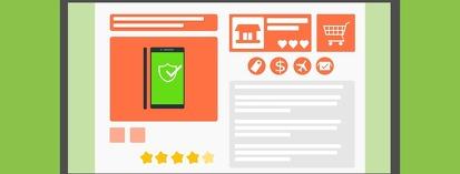 Управление репутацией онлайн магазина