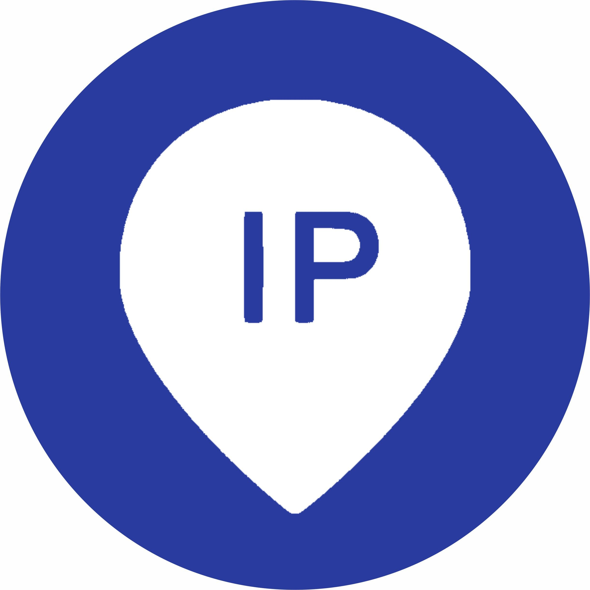 Выделенный IP адрес