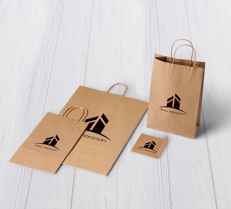 пакеты с логотипом ростов
