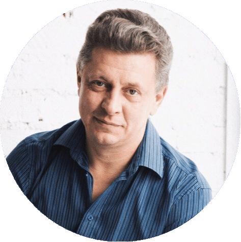Автоюрист Хохлов Василий Юрьевич