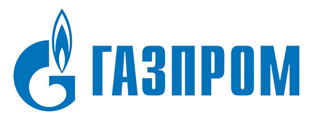 ecophon_for_gazprom