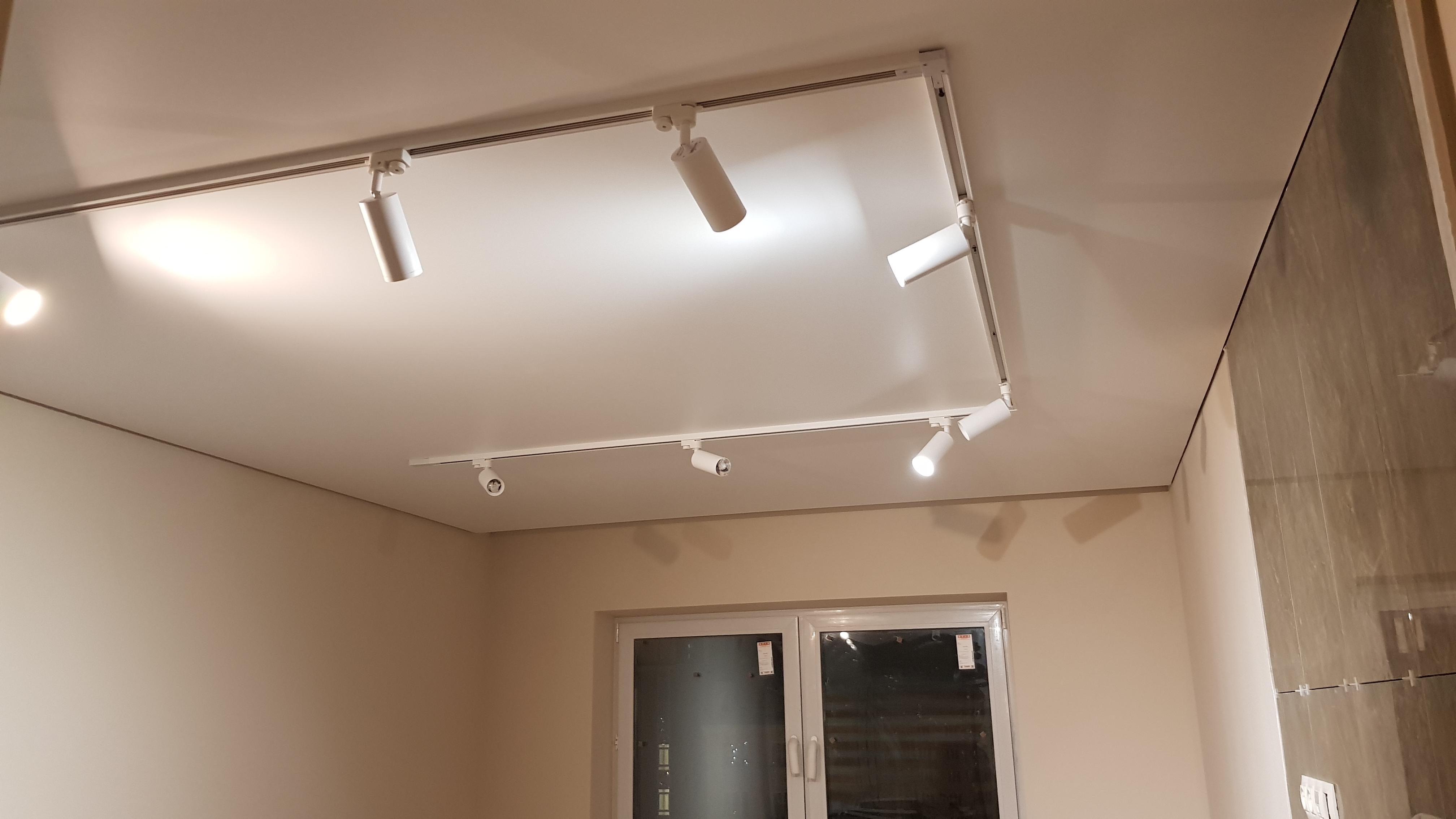 установка потолка натяжного, натяжные потолки с установкой, установка натяжных, установка потолка, мои потолки москва, потолок в москве, потолки в москве, натяжные потолки и их цена, потолок натяжной цены, цены на натяжной потолок, цены на натяжной, цена потолок, потолки цена, мой потолок натяжные потолки, потолок натяжные потолки, натяжные потолки с, натяжные потолки а, натяжные потолки потолков, натяжными потолками, потолки натяжной, натяжной, натяжные потолки можно, лучшие натяжные потолки, натяжные потолки фото и цены, куплю натяжной потолок, купить натяжные потолки, натяжные потолки купить, мои потолки, все потолки, потолок нет, к потолки, мой потолок, монтаж потолков, потолком, потолку, купить натяжной, навесные потолки, потолки, натяжные потолки фото, подвесные потолки цены, подвесной потолок цена, потолки отзывы, потолки купить, потолок купить, натяжные потолки потолочные, купить потолки, потолочные натяжные потолки, пвх потолки, тканевые потолки, Узнать цену, Калькулятор натяжных потолков, натяжные потолки ремонт, отзывы фирм по натяжным потолкам, фотопечать, калькулятор, матовый, срочно, Балашиха, подсветка в натяжном потолке, устанавливать, световой, зао, натяжные потолки цена москва, Цена натяжных потолков в Москве -точка, натяжные потолки цена +за 1м2 +с установкой, натяжной потолок установка москва, натяжные потолки стоимость расчет заказывать просчитывать точка освещения, натяжной потолок цена за м2, потолок дизайн, натяжные потолки установка -калькулятор -цена -монтаж -москва, натяжной потолок подсветка, натяжные потолки калькулятор, натяжной потолок установка -москва -цена, натяжные потолки отзывы -воскресенск, монтаж натяжные потолки -установка -гарпун, матовые натяжные потолки, световые линии, натяжной потолок цена +за м2 +с работой, натяжные потолки установить, подвесной потолок цена -реутов, натяжные стены, световой натяжной потолок, Ремонт натяжных потолков, парящий натяжной потолок, натяжной потолок рассчитать -коттедж -цена, Заказать натяжные