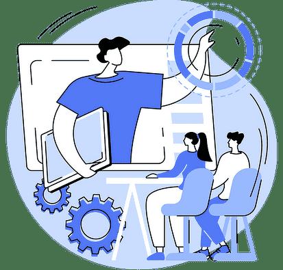 аннотация к работе красноярск