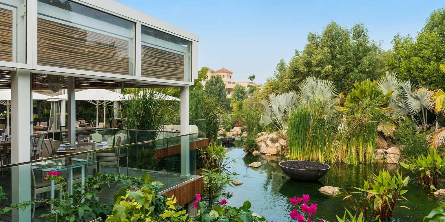 Properties for Sale in Dubai by Al Barari