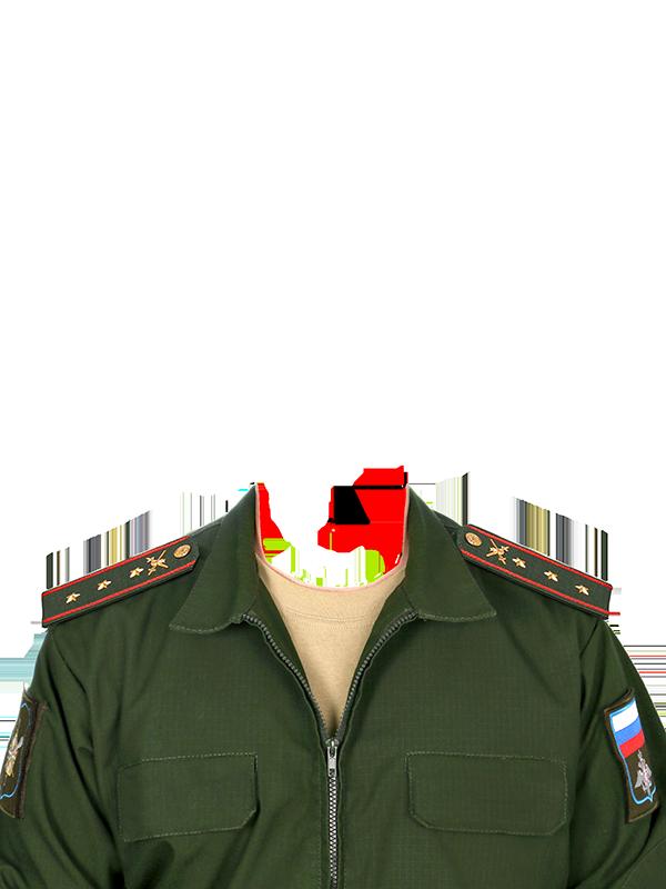 Старший прапорщик униформа фото