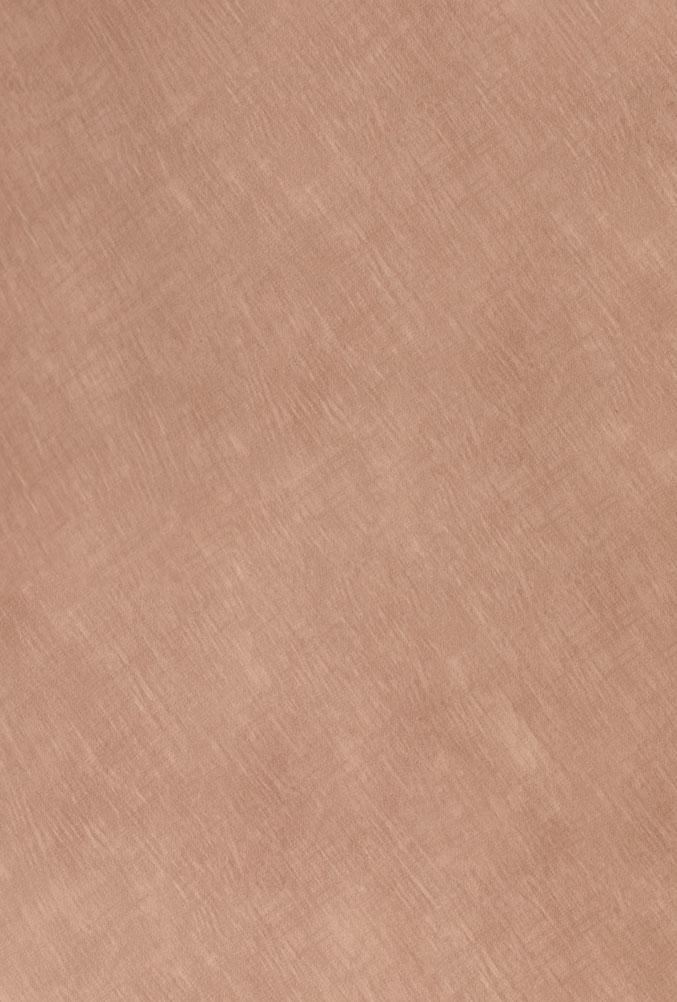 6312 HG Тёмно-бежевый текстиль