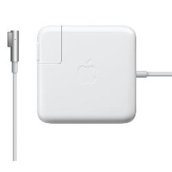 ЗУ, зарядное устройство, зарядка MagSafe 1 Магсейв для MacBook Pro 15 и 17 дюймов 60ВТ (W)