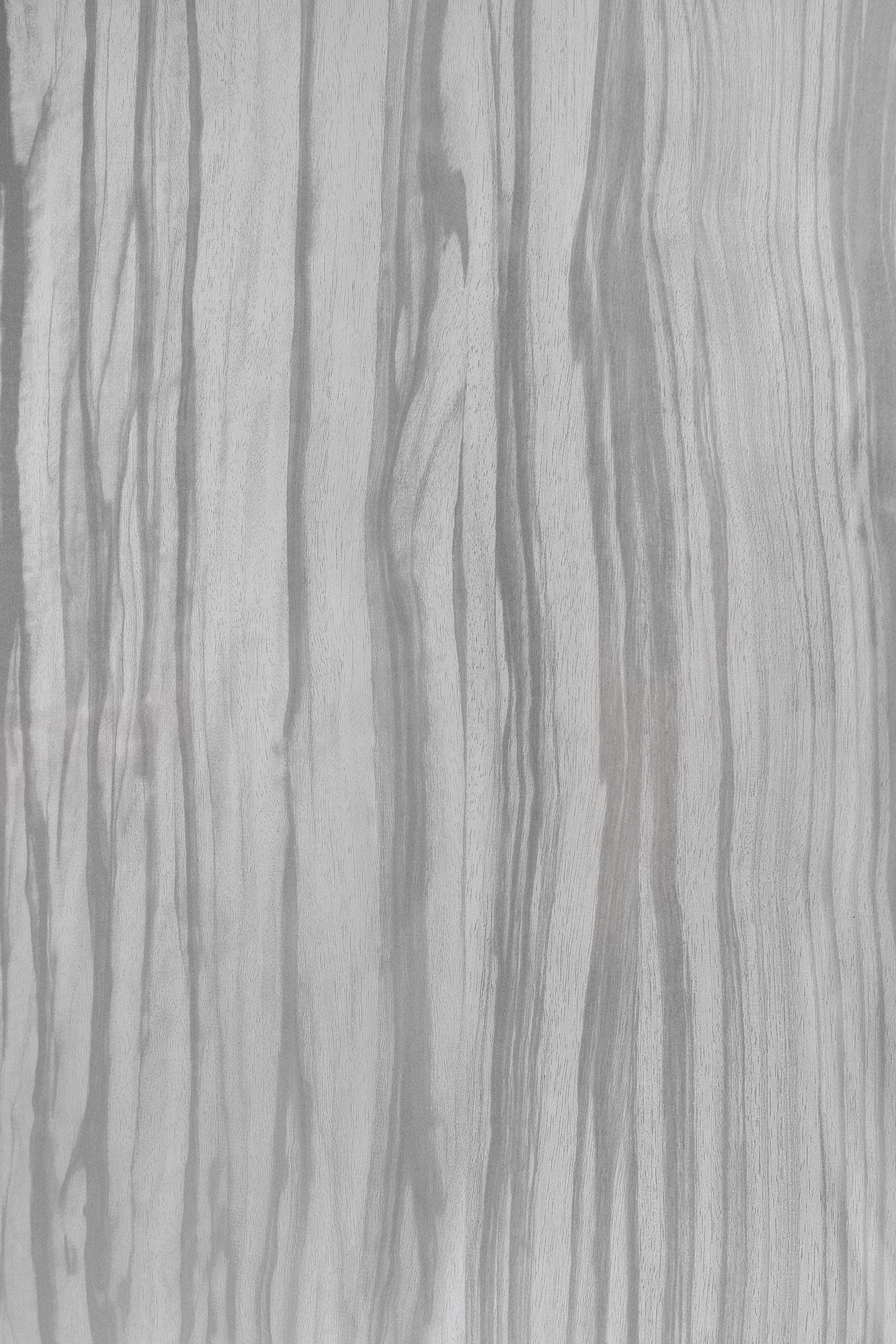 2826 RU Палисандр серый