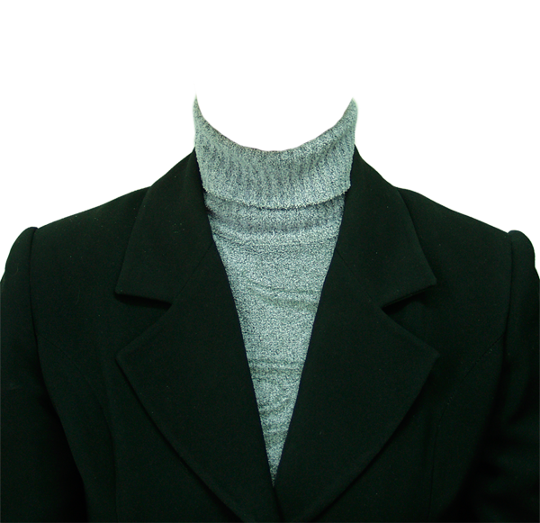 пиджак фотография на документы