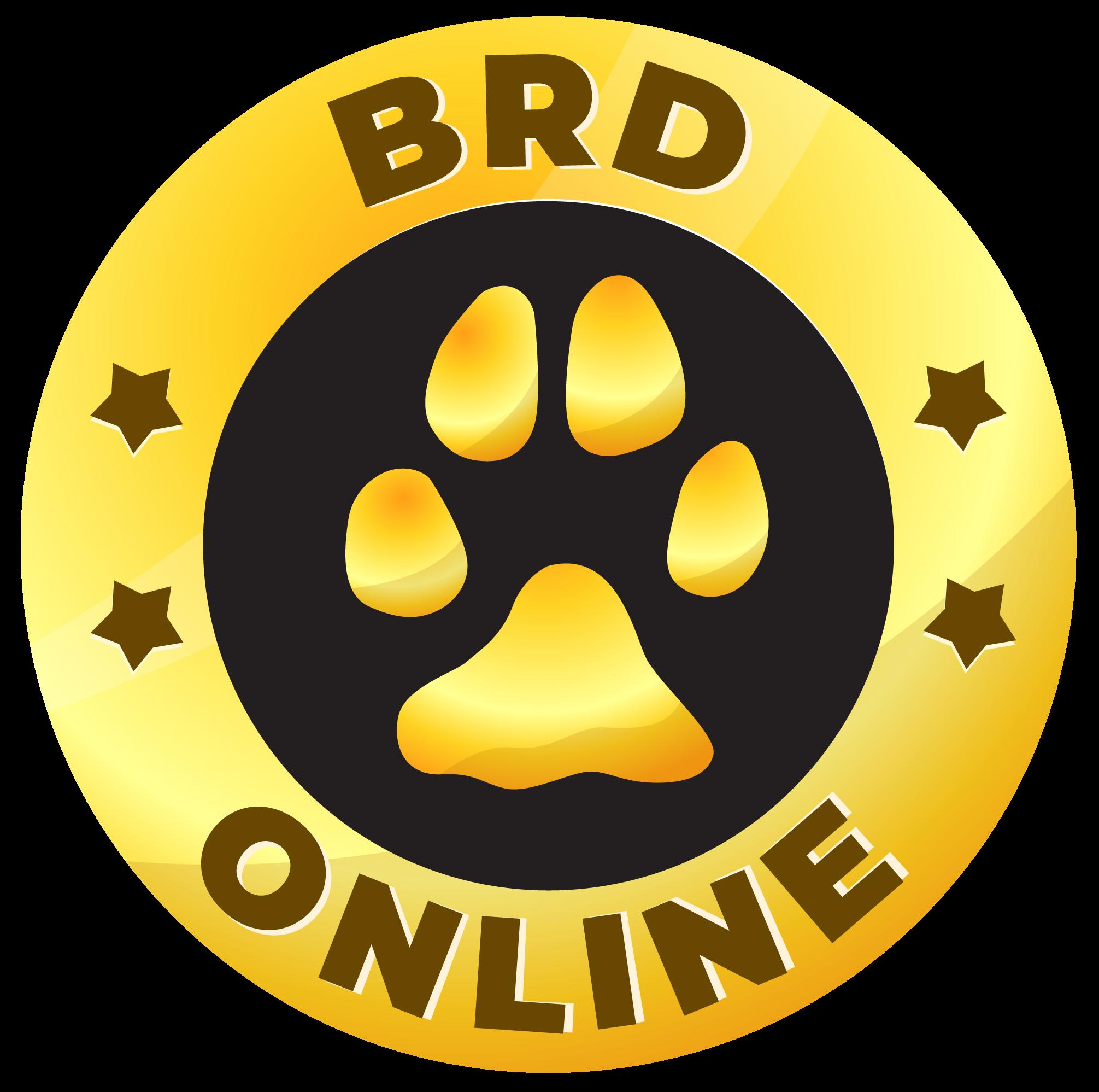 BRD Online