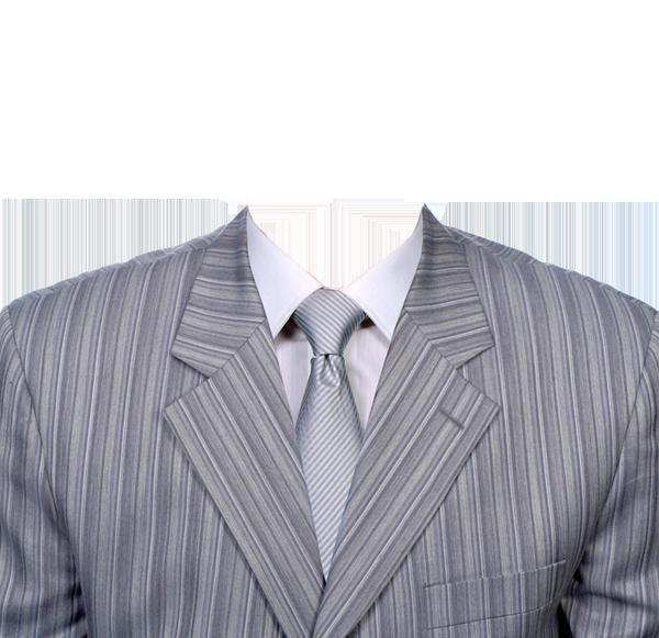галстук срочное фотография