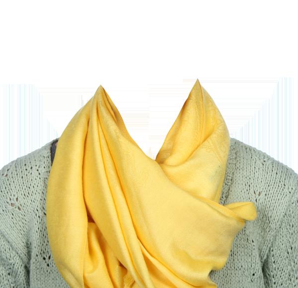 срочное фотография шарф
