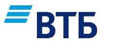 Банк ПАО ВТБ
