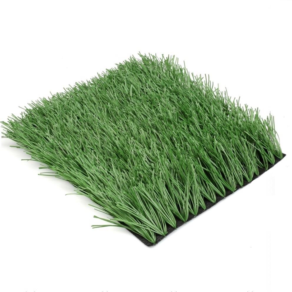 Искусственная трава для футбола 60 мм Sport Standart
