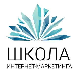 Логотип ТопЭксперт