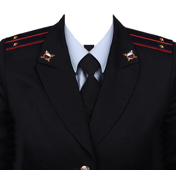 лейтенант фотосалон