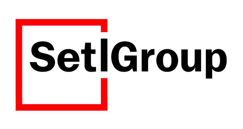 ecophon_for_SetlGroup