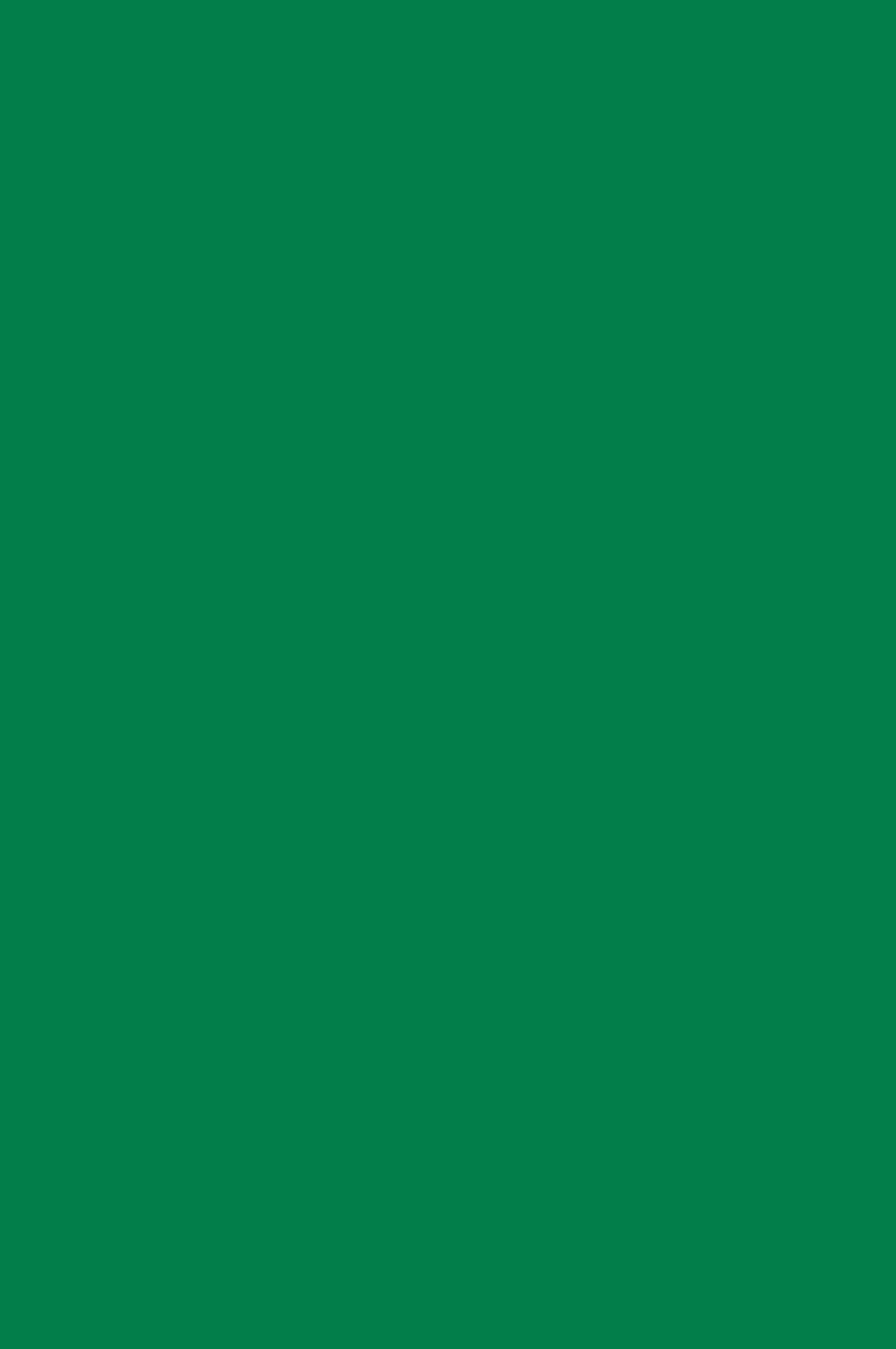 3020 HG Зеленый