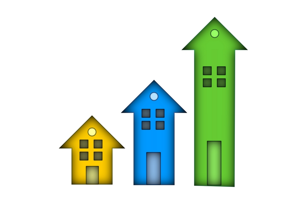 строительство домов прибыль