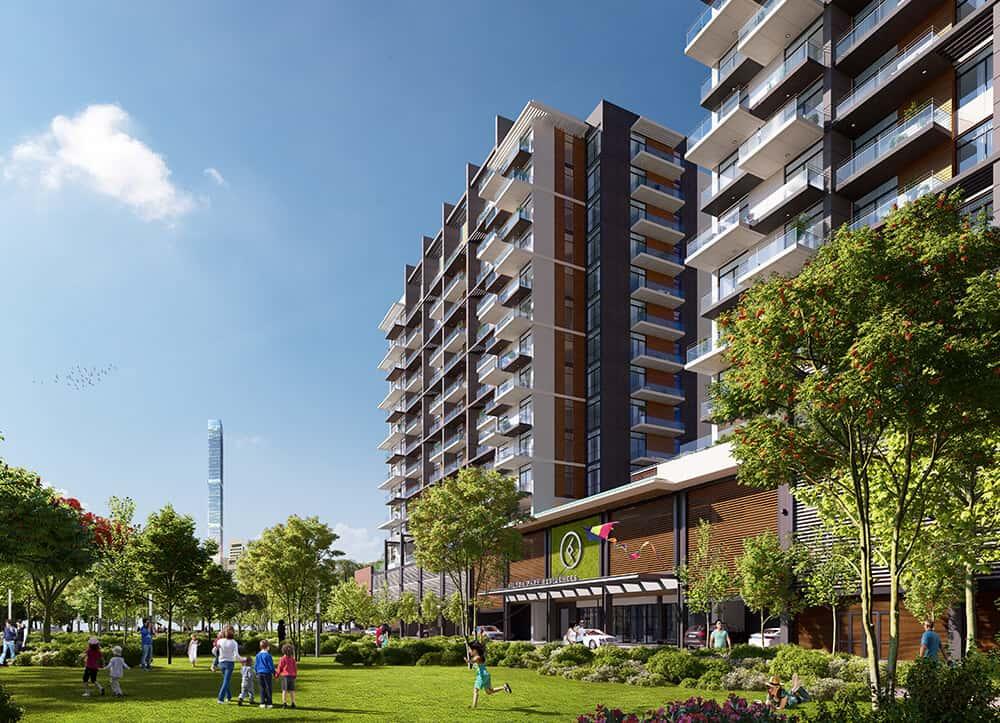 Ellington Properties for Sale in Dubai