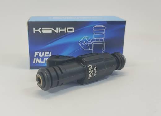 топливный инжектор форд 1.6 1.8 Focus, Mondeo, Escort,