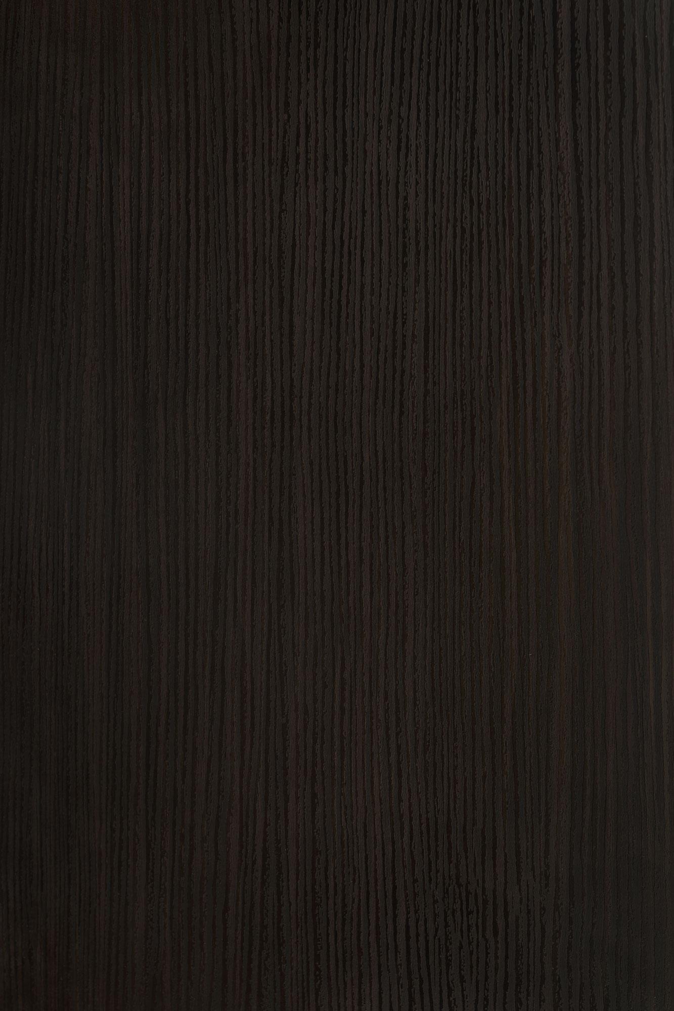 2222 RU Сантос тёмно-коричневый
