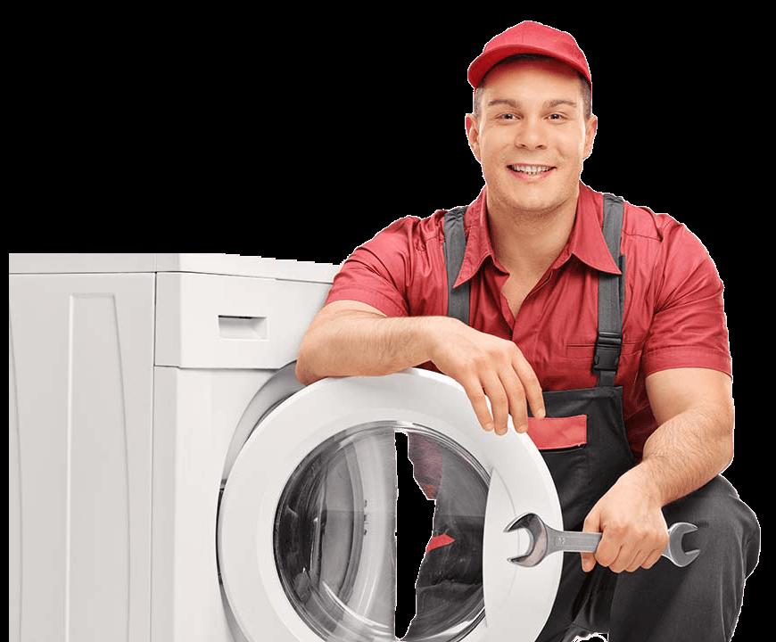 Ремонт стиральных машин: вызов мастера на дом.