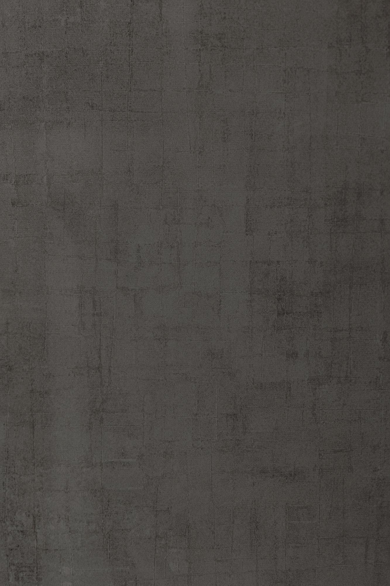 DT0033 HG Серебристо-серая геометрия