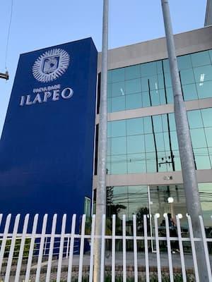 Institute Ilapeo