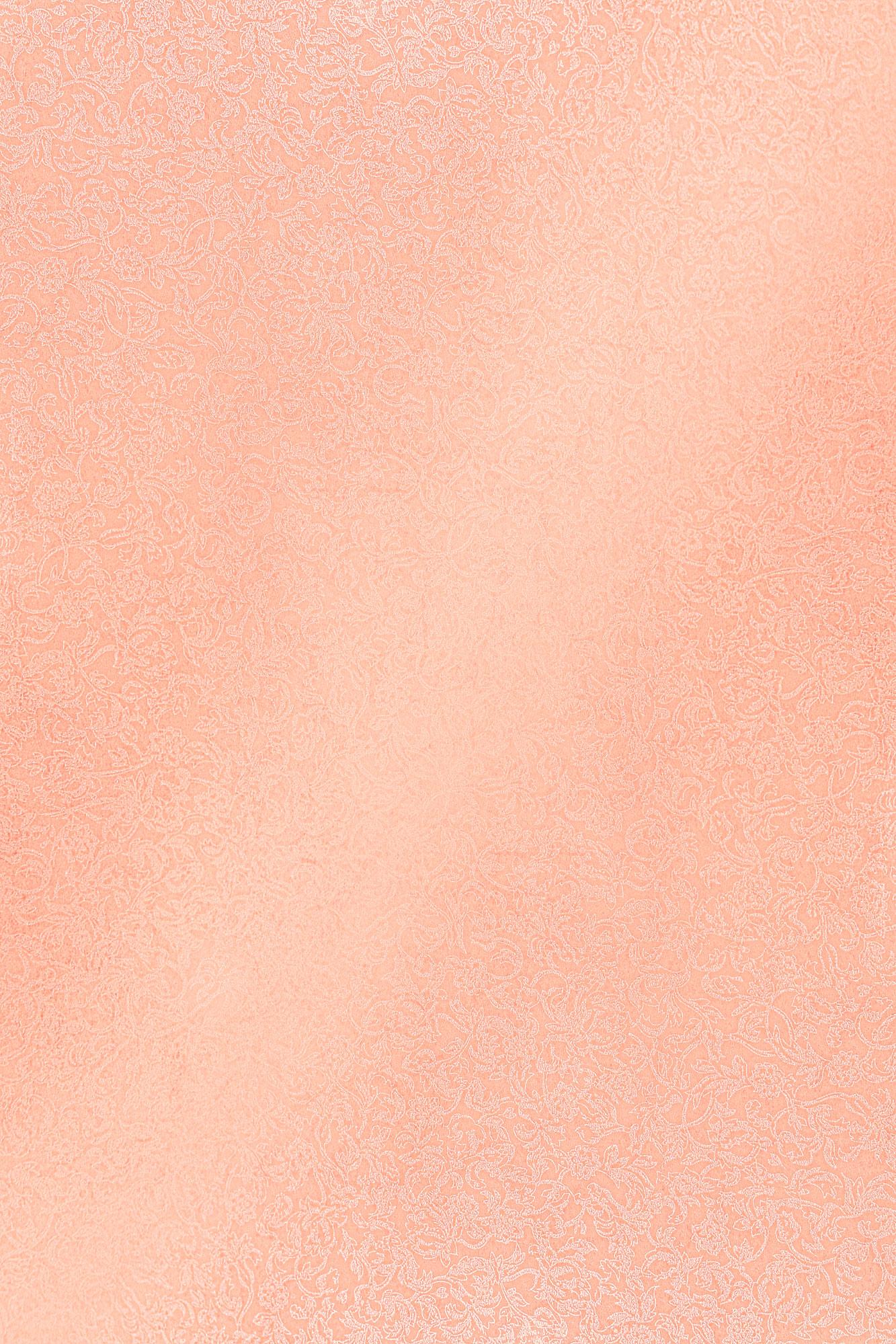 4224 HG Альмаден розовый