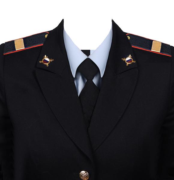 сержант форма фотоуслуги