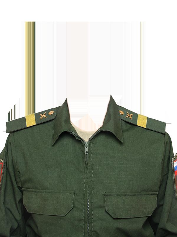Старший Сержант форма фотография