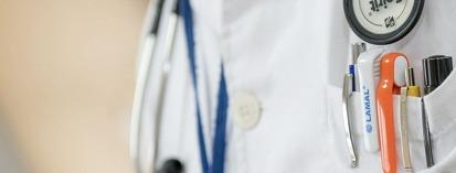 Управление репутацией врача