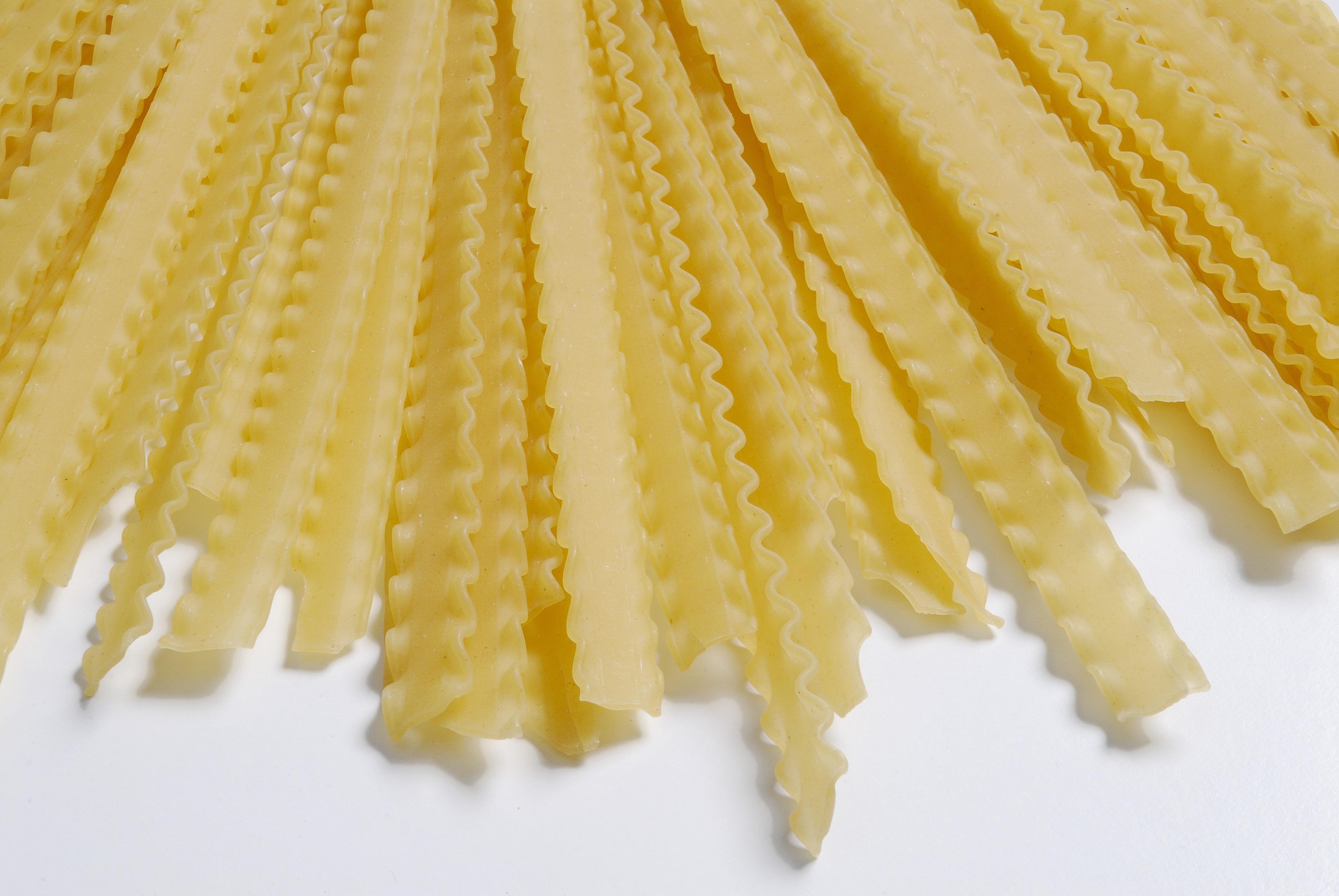 фасовочный автомат спагетти