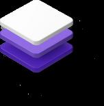 3-х уровневая программа
