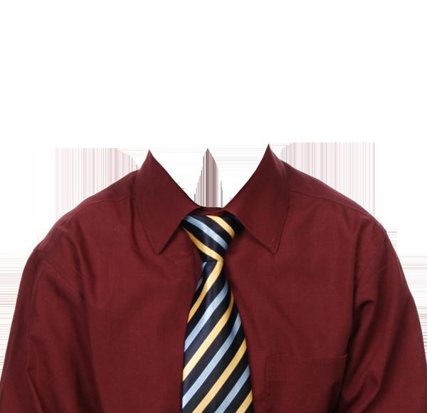 галстук срочное фото