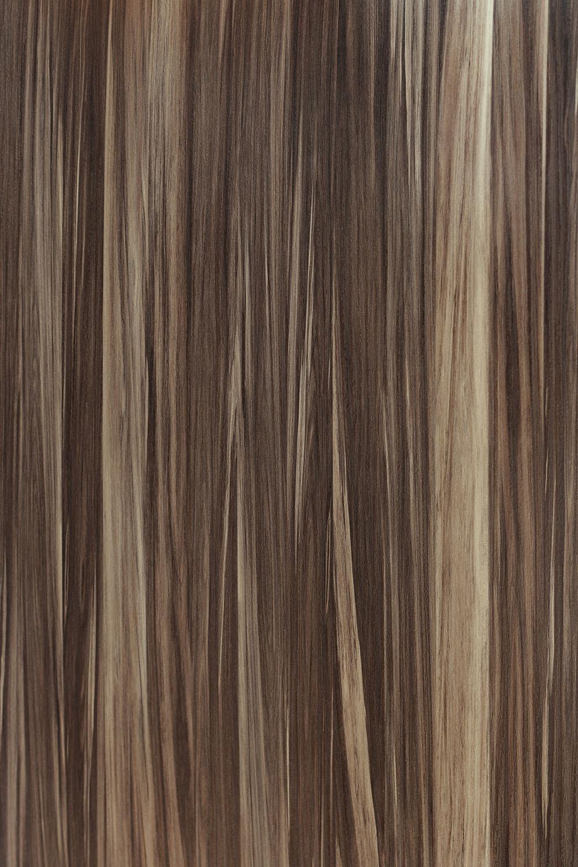 DT 0042 RU Сантос коричневый