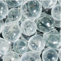 пескоструйная обработка стеклянной дробью