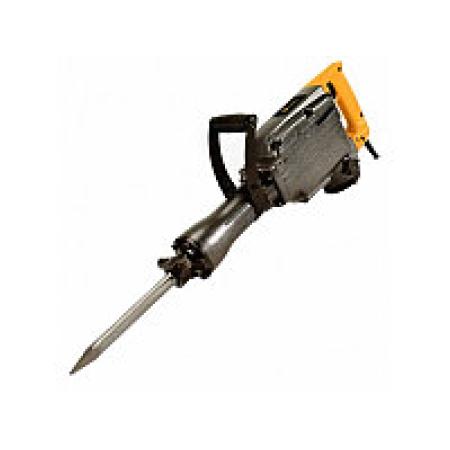 Электроотбойный молоток Тexa Т26501