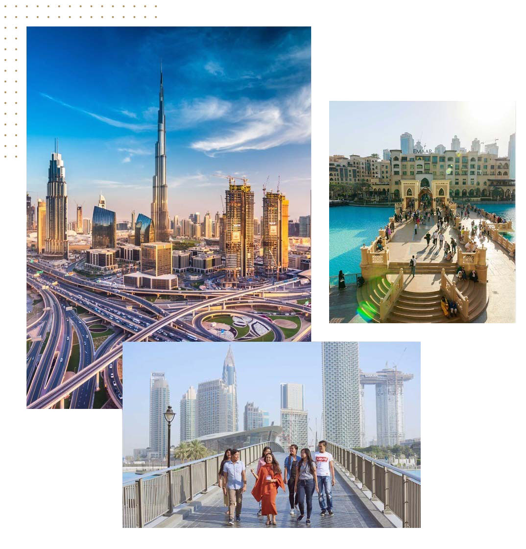 The Residences Dorchester Collection: Apartments for Sale in Downtown Dubai