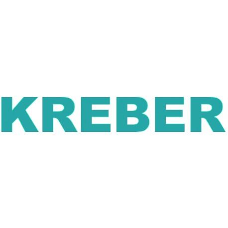 Картинка логотипа Кребер