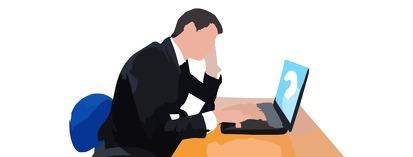 Как удалить отзыв с SPR