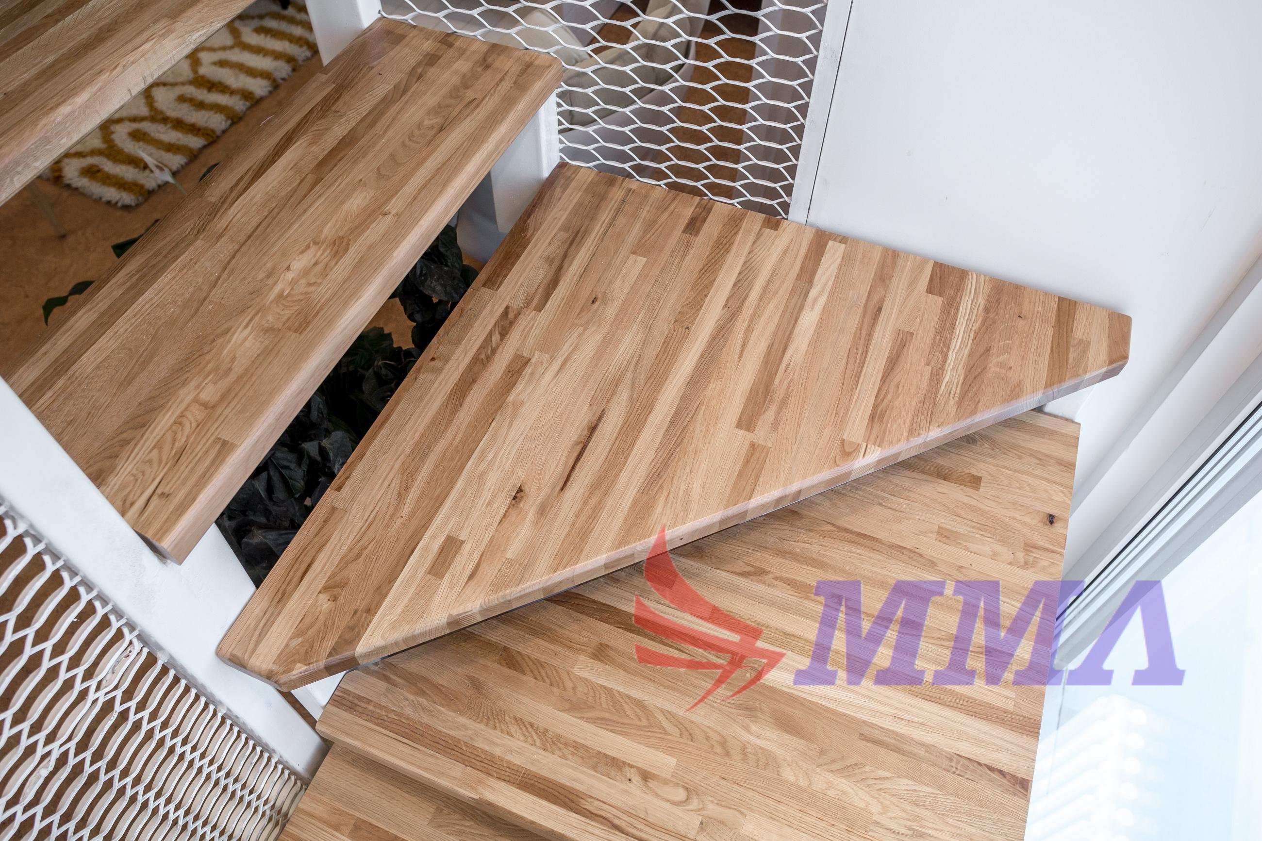 открытый тип, металлокаркас, каркас, лестница,