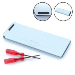 """Батарея, аккумулятор для MacBook  13"""" 2006-2008 (A1278)"""