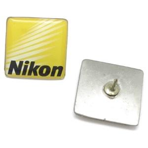 Экспресс значки Nikon