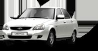 Автолайн - все для отечественного авто