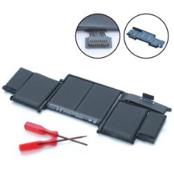 """Батарея, аккумулятор для MacBook Pro 13"""" 2013-2014 (A1502)"""